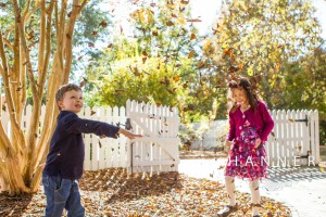 all Photo Sessions Raleigh