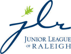 Junior League of Raleigh