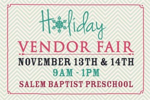 2014 Wake Craft Fair | Raleigh Vendor Event | Apex Craft Fair