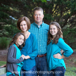 AE Wiley Photography, raleigh photographer portraits