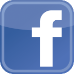 facebook, vend raleigh