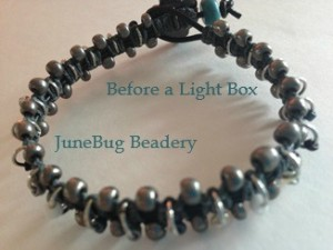 JuneBug_Beadery_Before_Product_Light_Box_fpr Vend_Raleigh