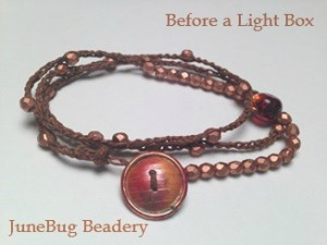 JuneBug_Beadery_Before_Product_Light_Box_for_Vend_Raleigh