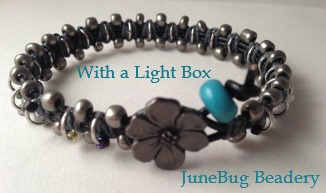 JuneBug_Beadery_Product_Light_Box_for_Vend_Raleigh