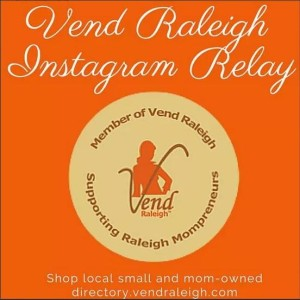 Vend_Raleigh_Instagram