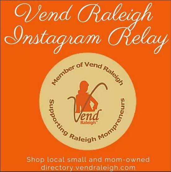 Vend_Raleigh_Instagram