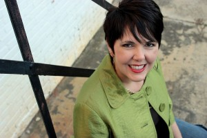 Amy Carroll Proverbs 31 Ministries Raleigh
