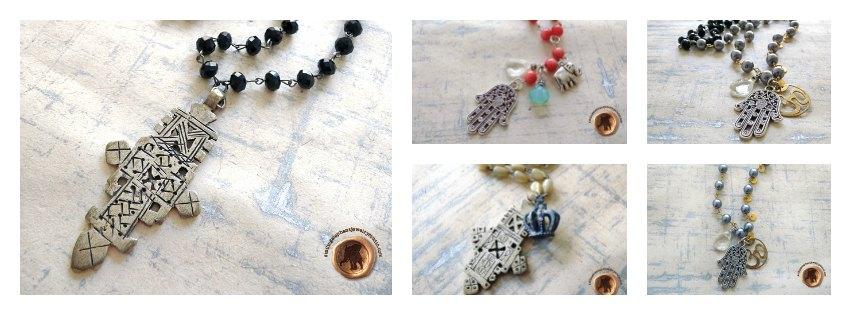 Smiling-Elephant-Jewelry-Studio-vend-raleigh