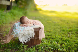 Erica-Courtine-Raleigh-Photography-4