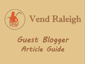 Vend-Raleigh-Article-Guide