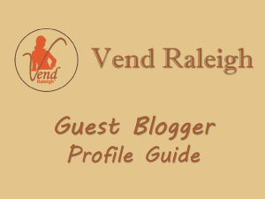 Vend-Raleigh-Profile-Guide