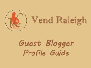 Vend-Raleigh-Profile-Guide