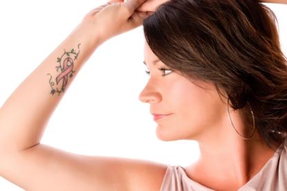 3 dimensional nipple tattooing raleigh post mastectomy for Three d nipple tattoos