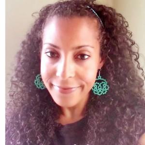 Raleigh Blogging All Inspired Mom Tiffani Campbelll