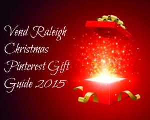 2015-christmas-gift-box-shiny-background-vector-04