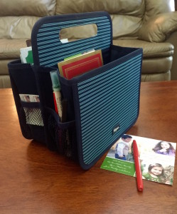 thirty-one-gifts-vend-raleigh-DDC