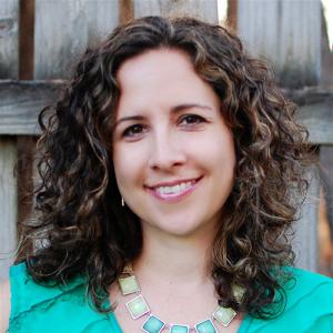 Melissa Culbertson Blog Clarity