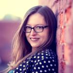 Bridgett Tulloh, speaker at Vend Raleigh: Coaching Showcase