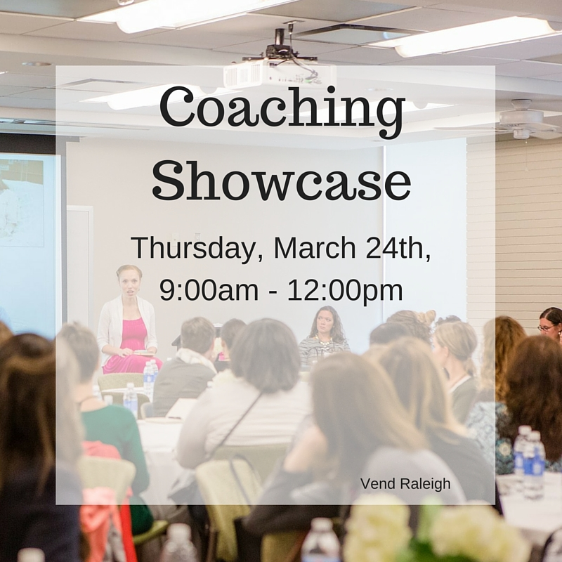 end-Raleigh-Coaching-Showcase