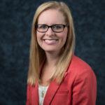 Stephanie Llorente, Prep Communications