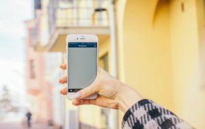 Love Instagram Love Blogging | Jump Start Your Social Media