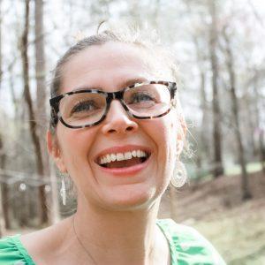 Raleigh Websites Belinda Briggs